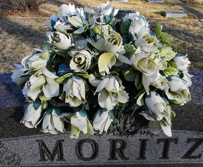 North Lawn Cemetery, Rolla, Missouri